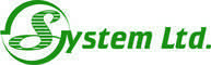 Логотип Guanzhou System Business Consulting Co.,LTD